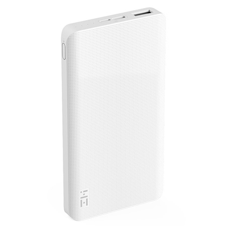 ZMI QB805 Charge mobile bidirectionnelle rapide 5000mAh
