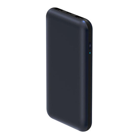 ZMI QB815 Charge mobile bidirectionnelle rapide 15600mAh